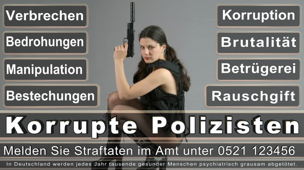 Polizei-Bielefeld (1)
