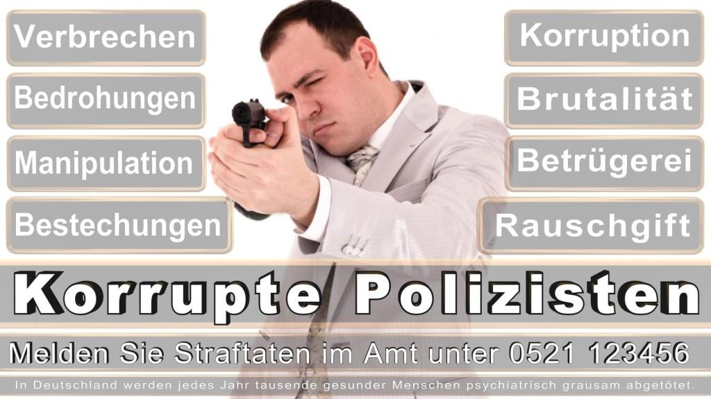 Polizei-Bielefeld (102)