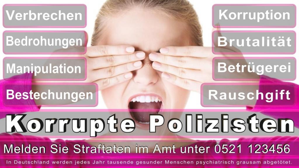 Polizei-Bielefeld (103)