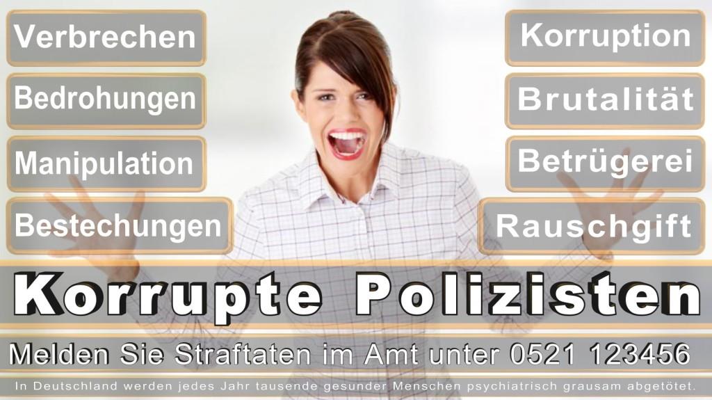 Polizei-Bielefeld (104)