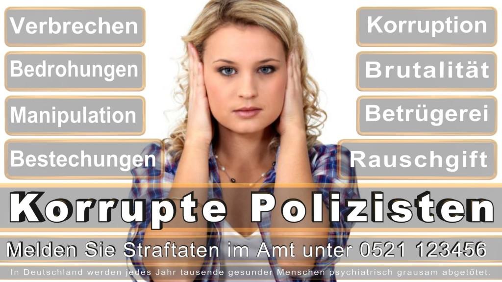 Polizei-Bielefeld (105)