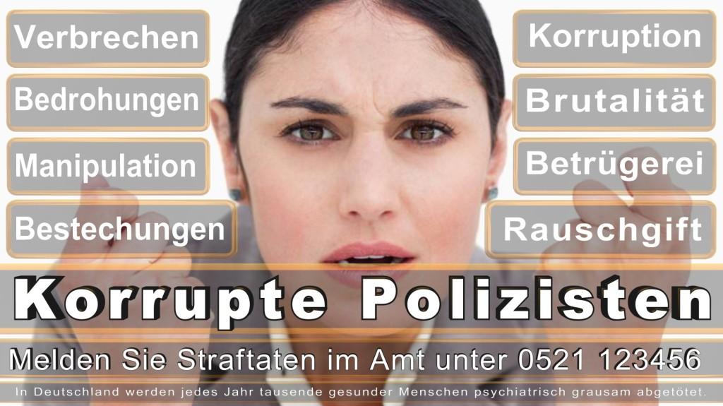 Polizei-Bielefeld (108)