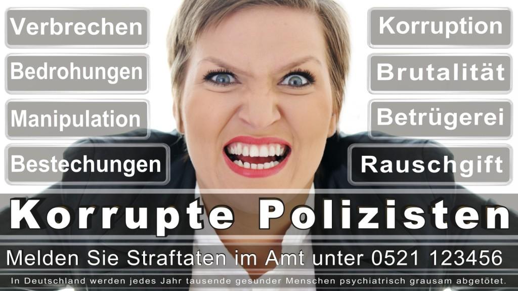 Polizei-Bielefeld (11)