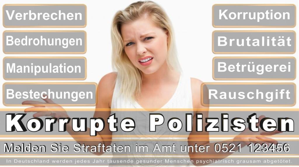 Polizei-Bielefeld (112)