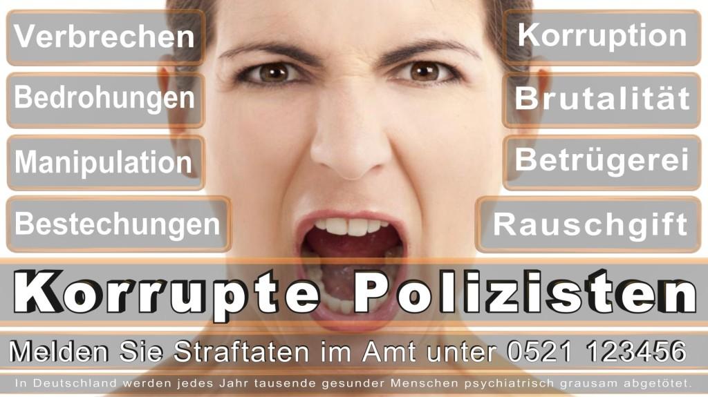 Polizei-Bielefeld (117)