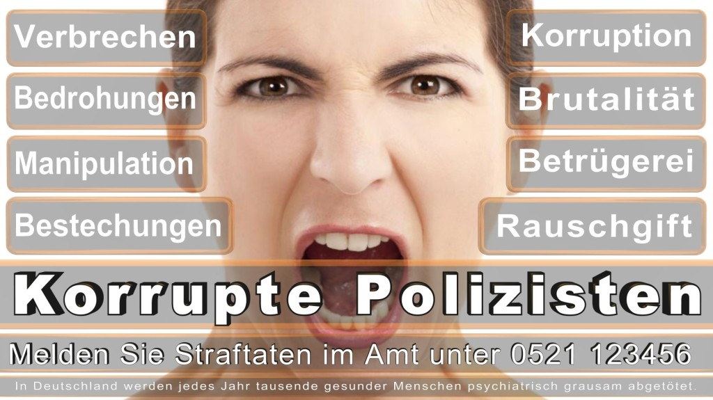 Polizei-Bielefeld (118)
