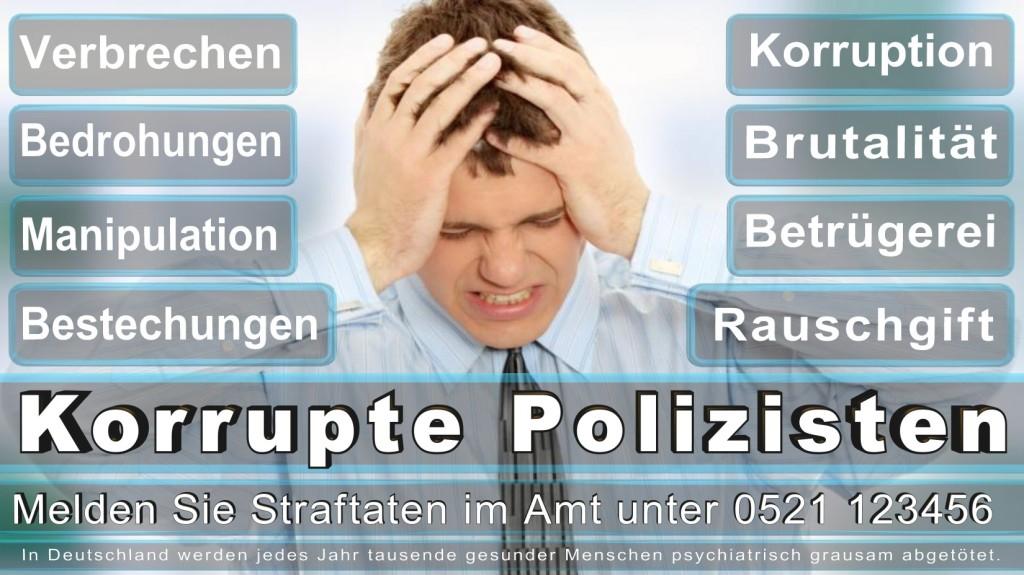 Polizei-Bielefeld (119)