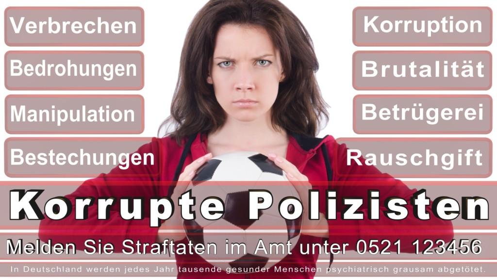 Polizei-Bielefeld (12)