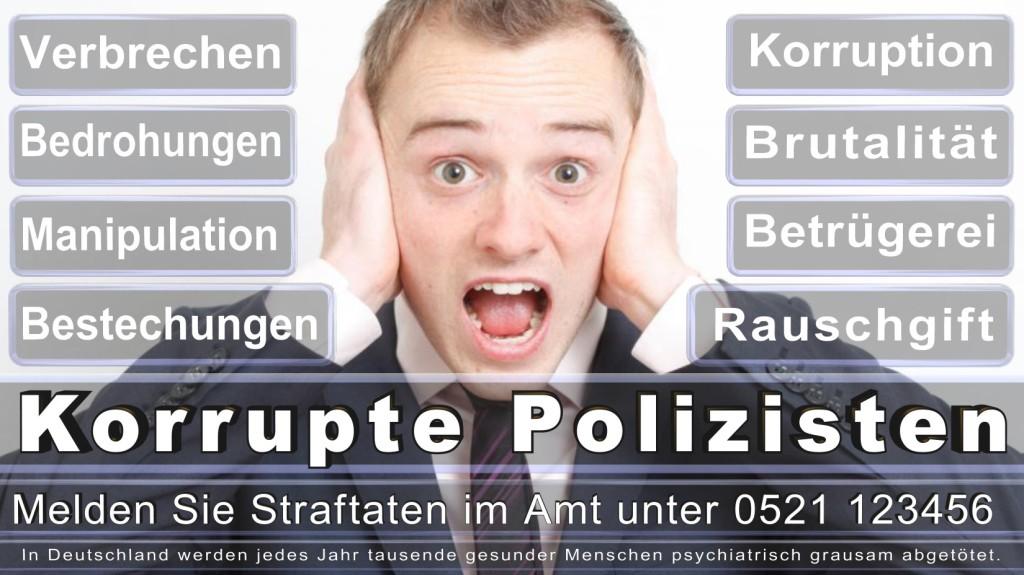 Polizei-Bielefeld (121)