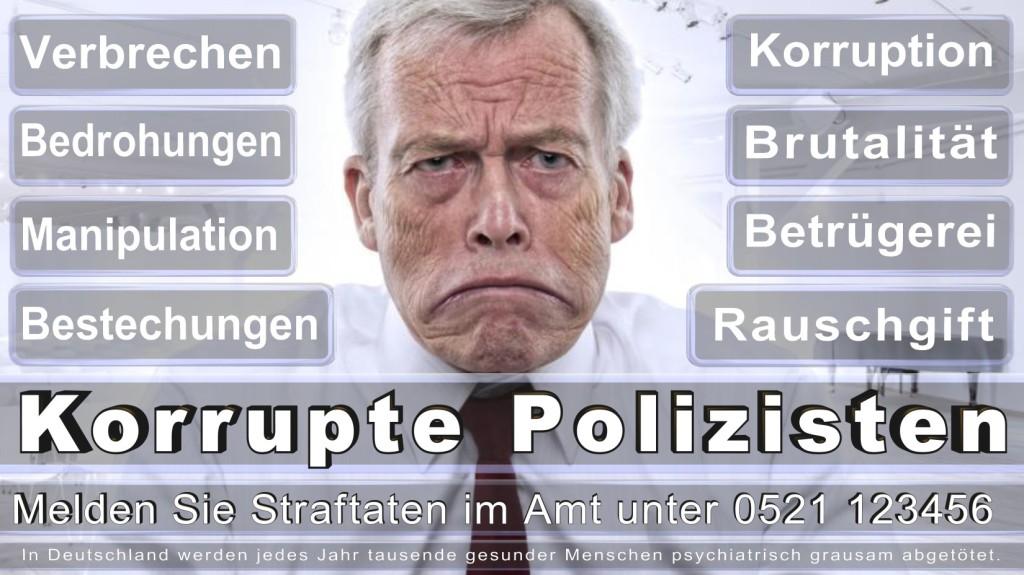 Polizei-Bielefeld (123)