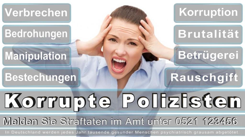 Polizei-Bielefeld (127)