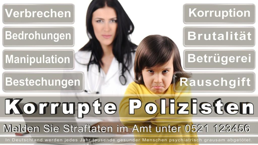 Polizei-Bielefeld (13)