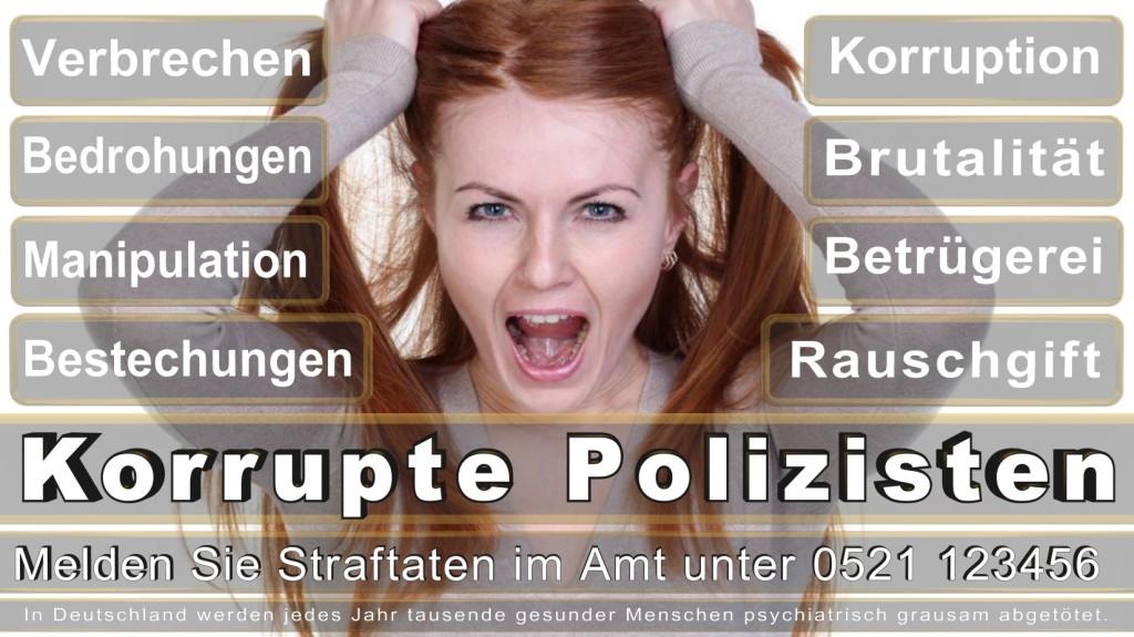 Polizei-Bielefeld (130)