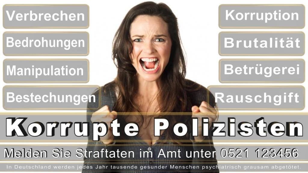 Polizei-Bielefeld (131)
