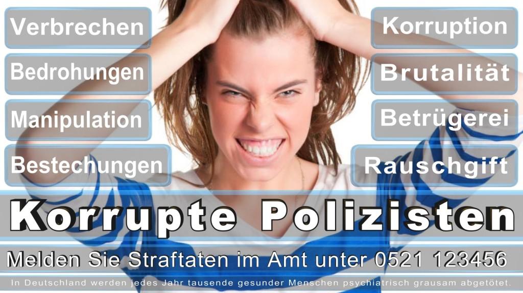 Polizei-Bielefeld (132)