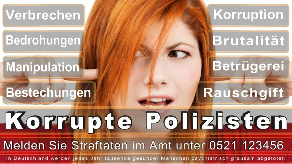 Polizei-Bielefeld (133)
