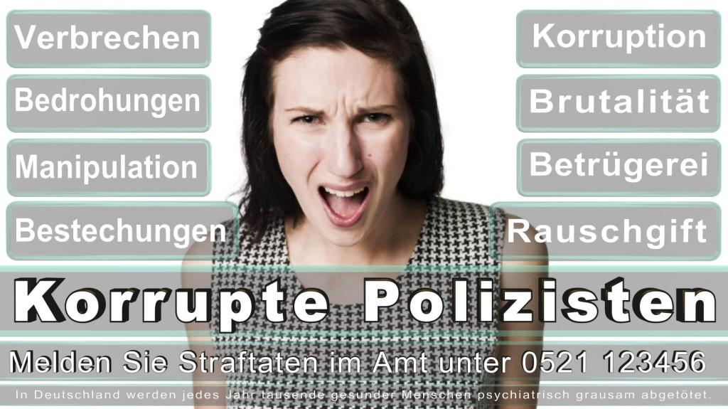 Polizei-Bielefeld (134)