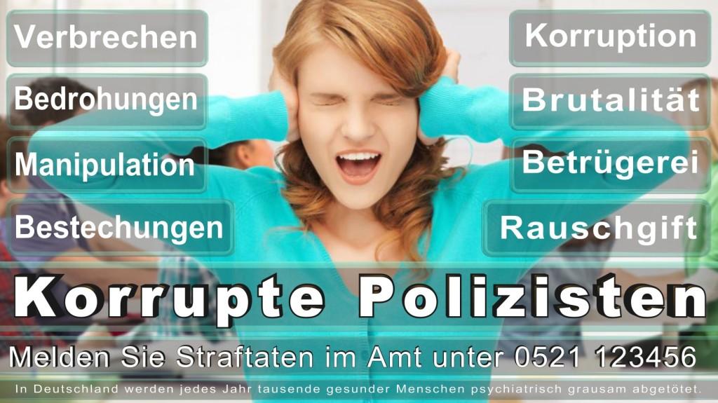 Polizei-Bielefeld (135)