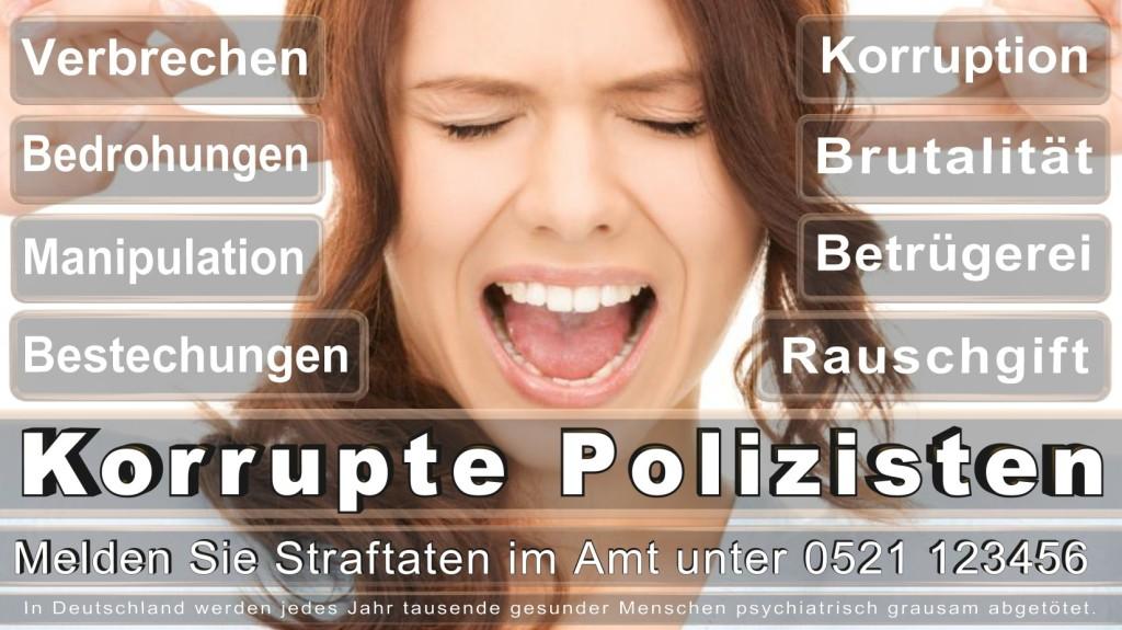 Polizei-Bielefeld (136)