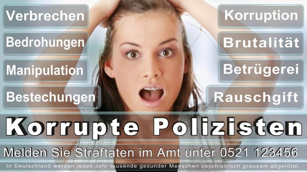 Polizei-Bielefeld (138)
