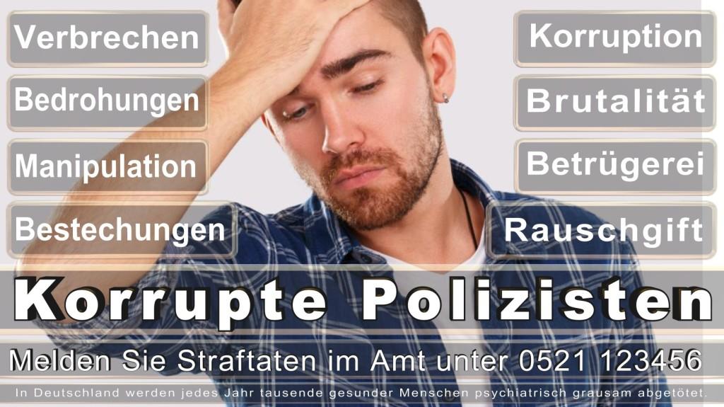 Polizei-Bielefeld (140)
