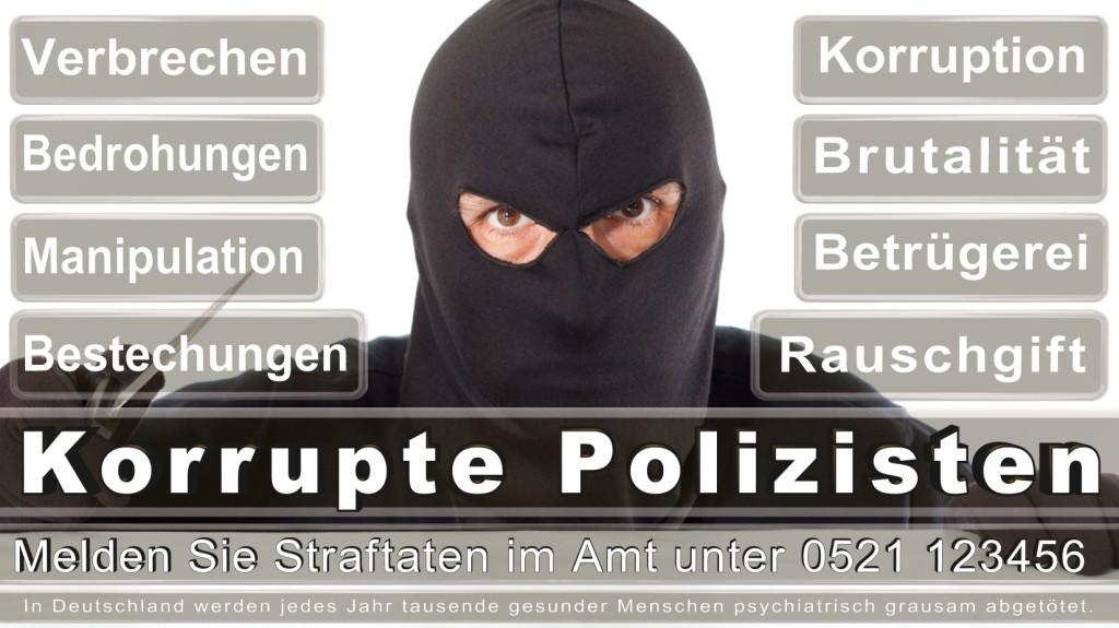 Polizei-Bielefeld (14)