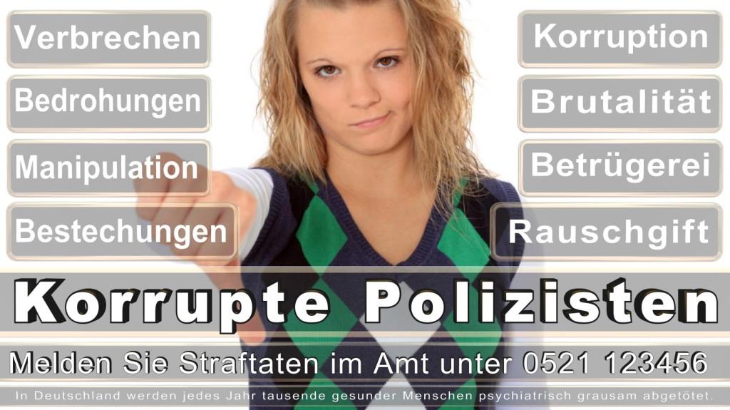Polizei-Bielefeld (141)