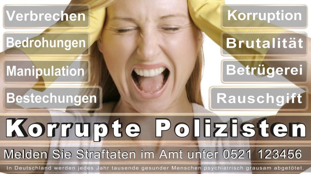 Polizei-Bielefeld (142)