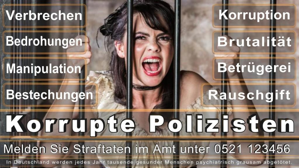 Polizei-Bielefeld (144)