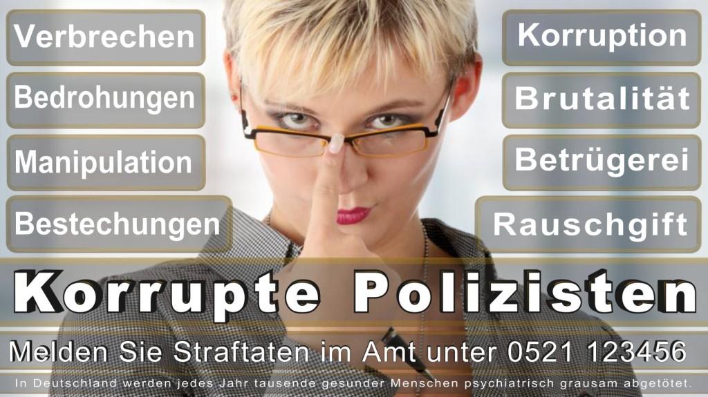 Polizei-Bielefeld (145)