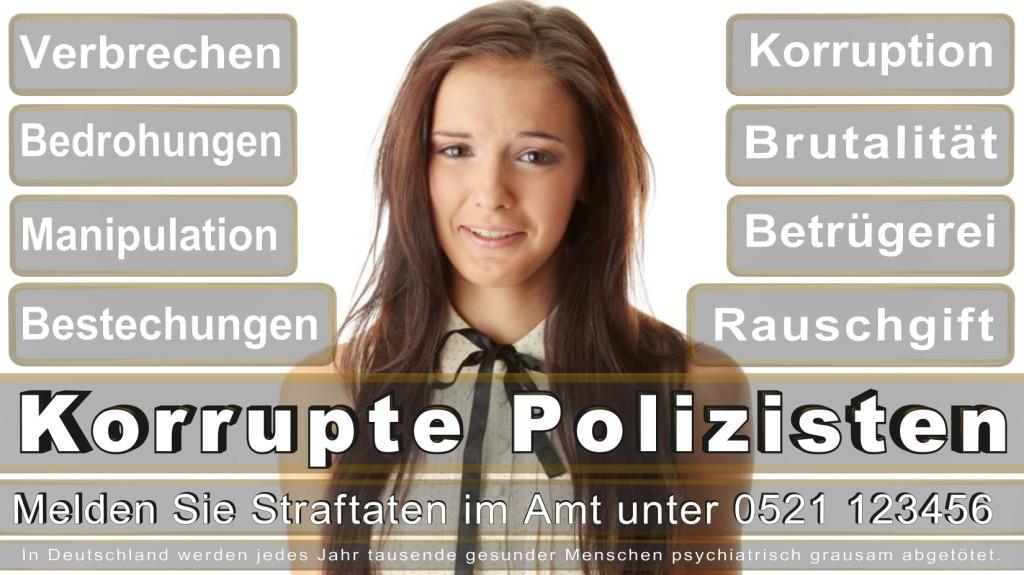 Polizei-Bielefeld (147)