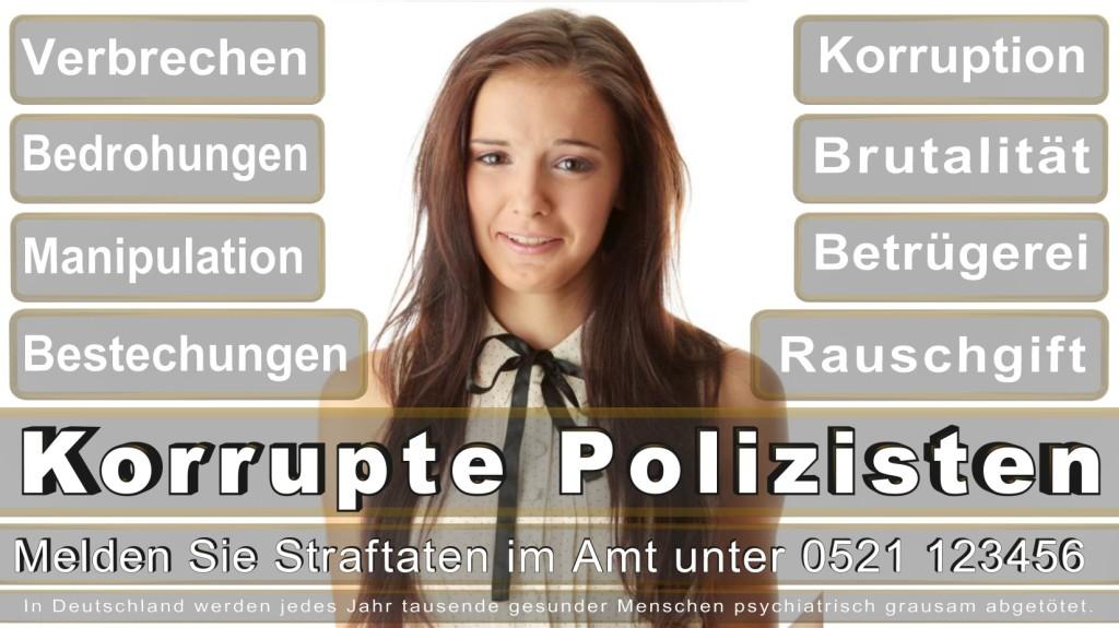 Polizei-Bielefeld (148)