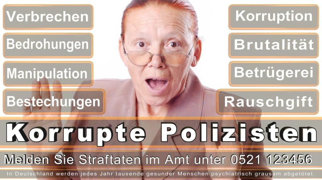Polizei-Bielefeld (15)