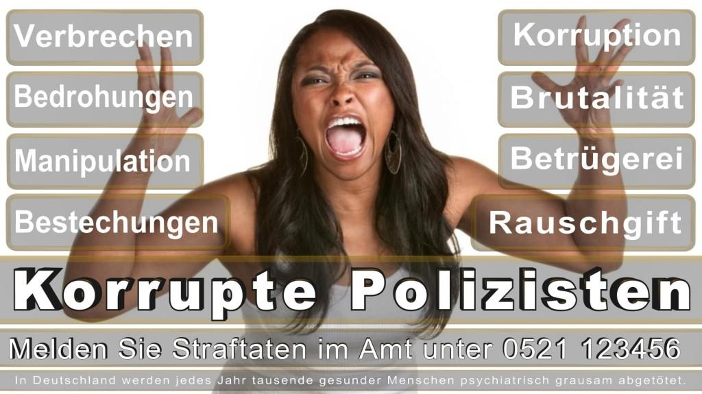 Polizei-Bielefeld (150)