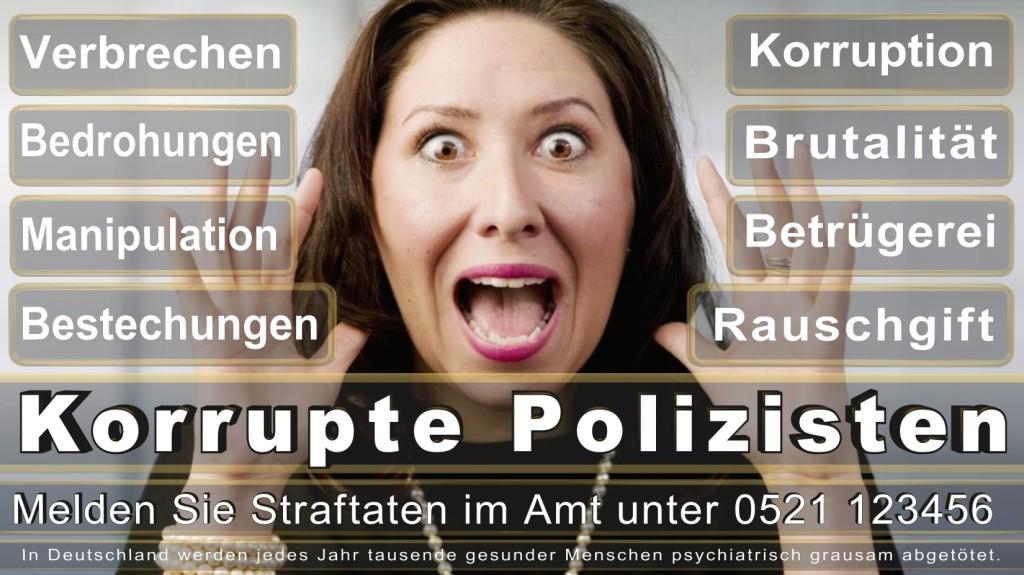 Polizei-Bielefeld (151)