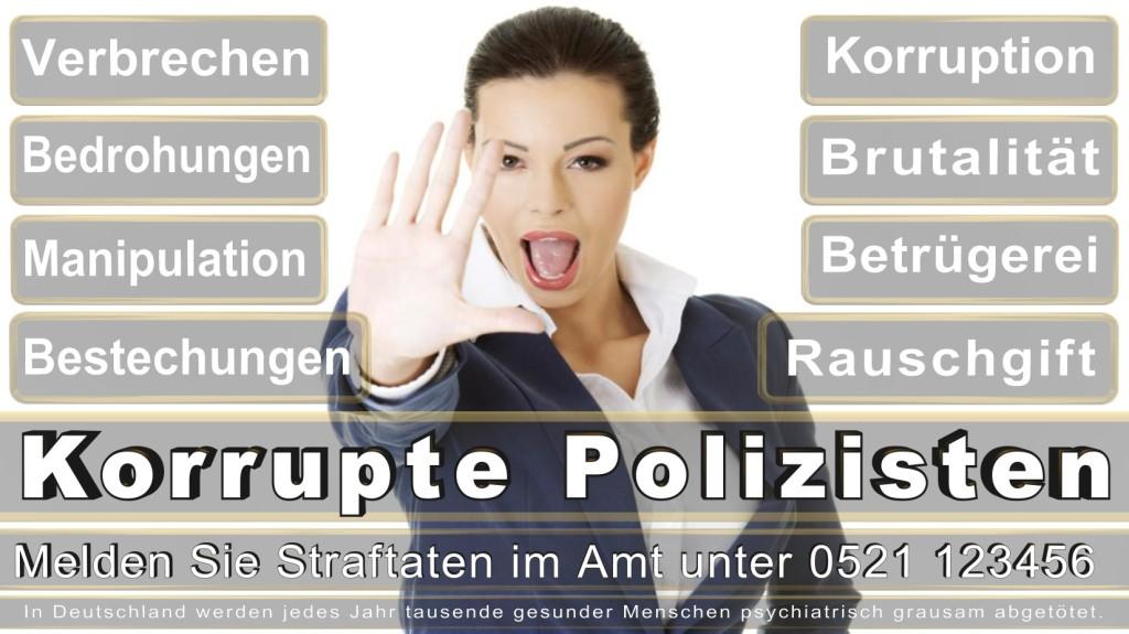 Polizei-Bielefeld (152)