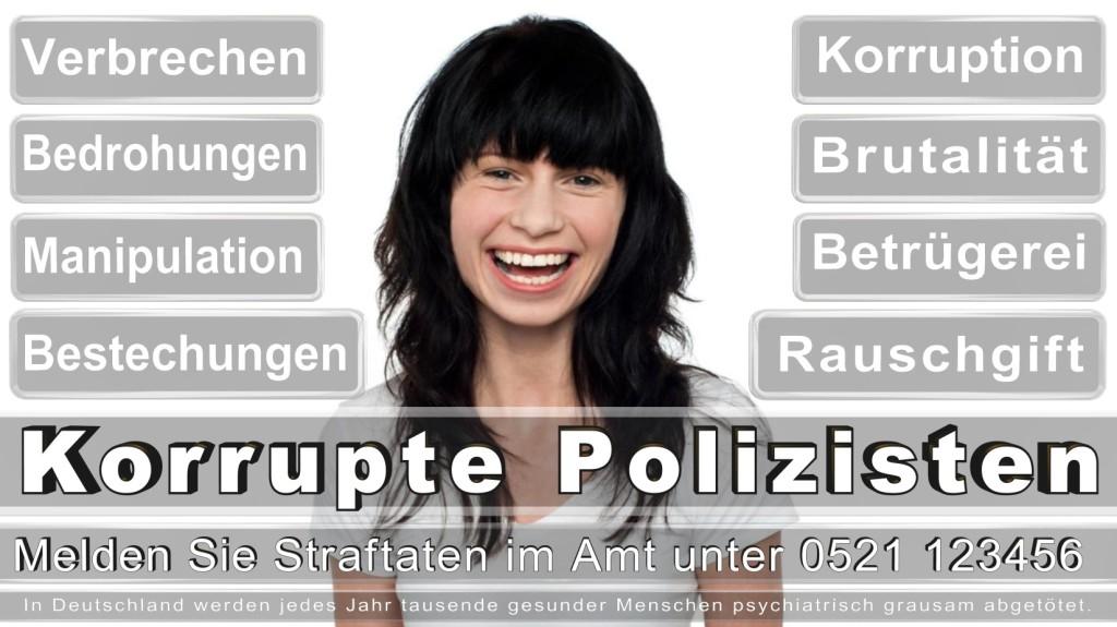 Polizei-Bielefeld (154)
