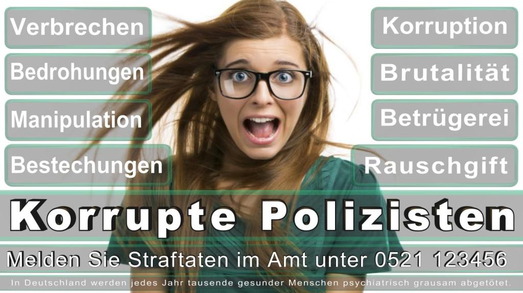 Polizei-Bielefeld (155)