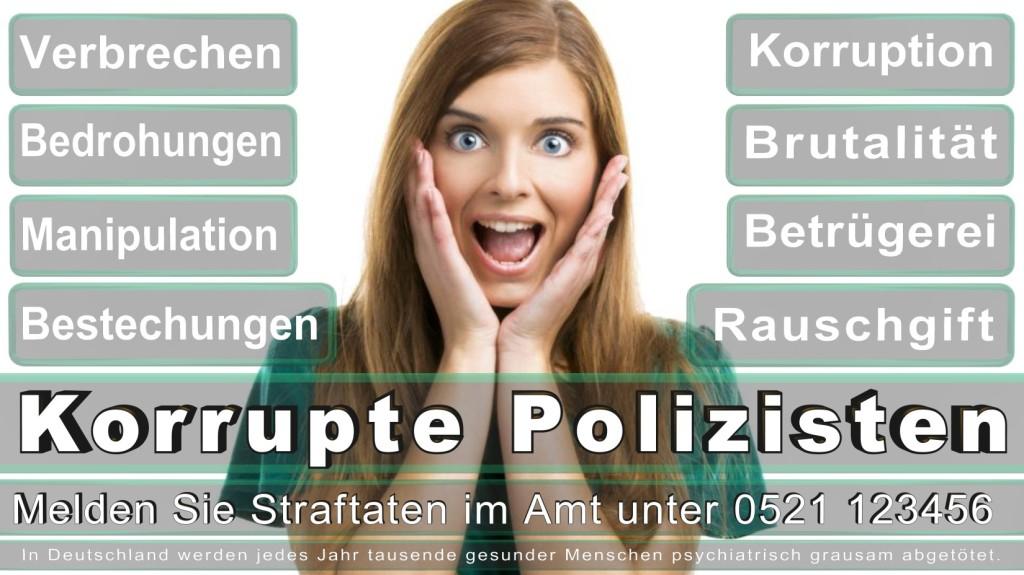 Polizei-Bielefeld (156)