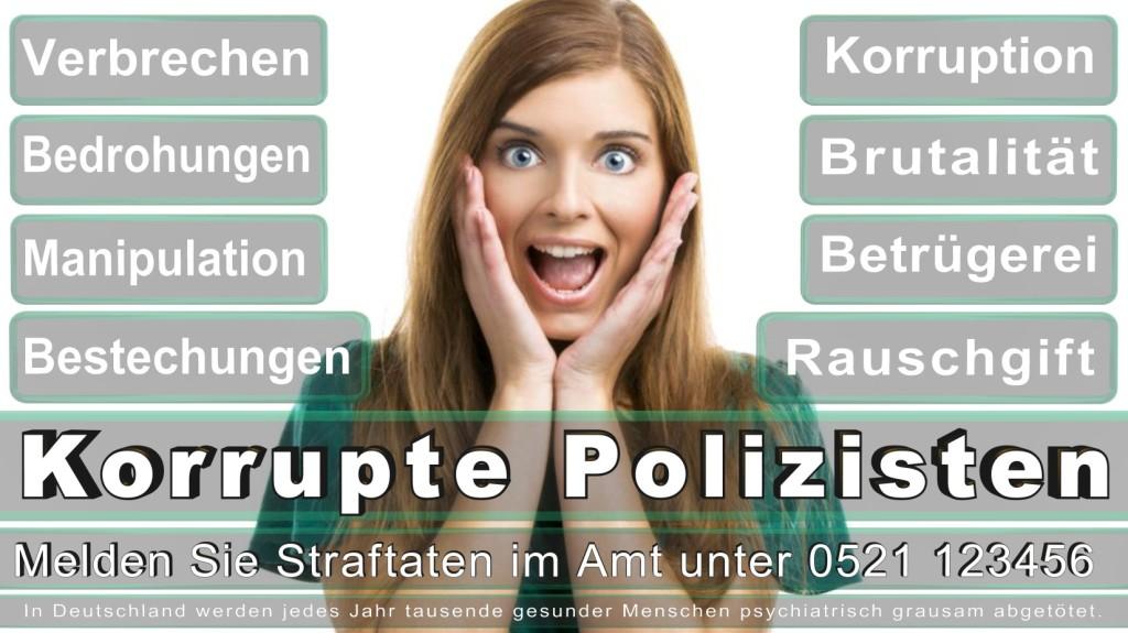 Polizei-Bielefeld (157)