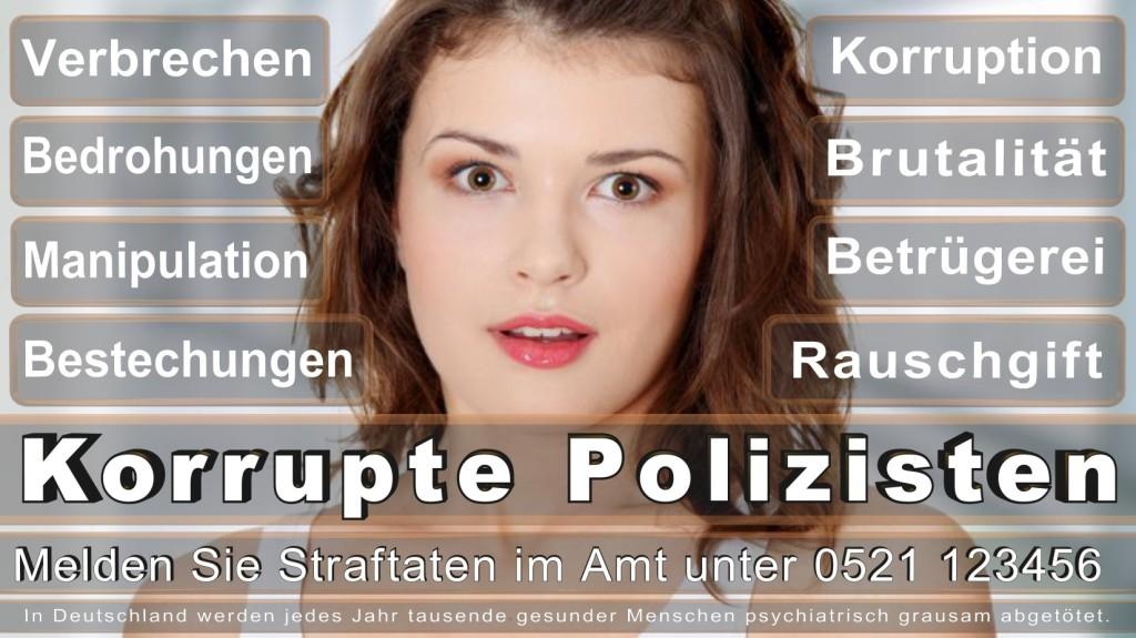 Polizei-Bielefeld (158)