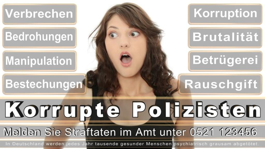 Polizei-Bielefeld (159)