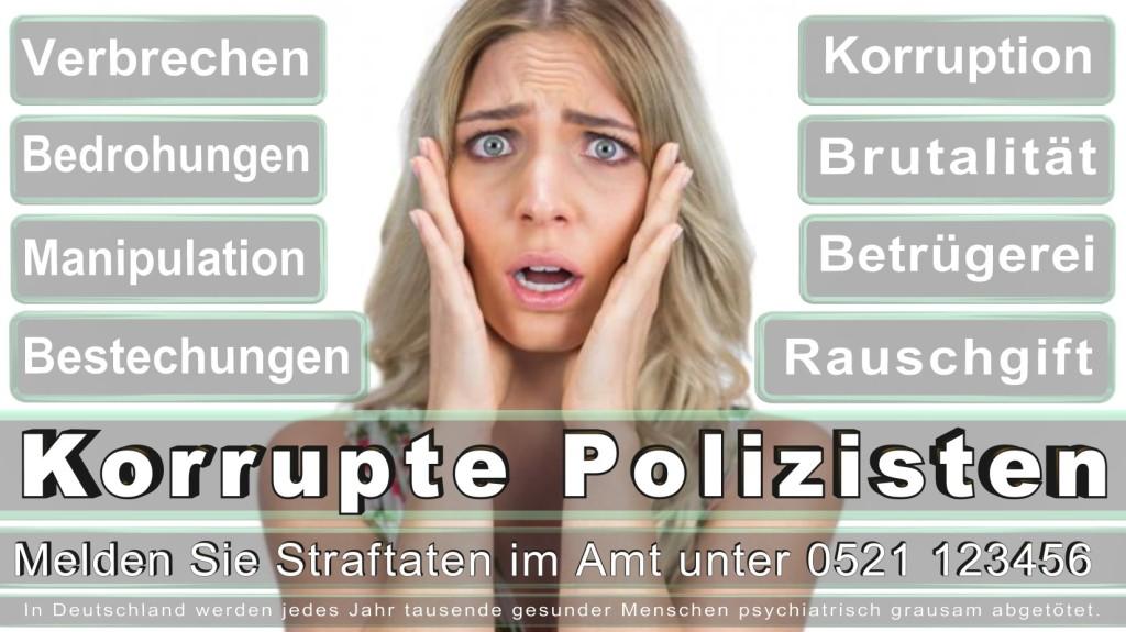 Polizei-Bielefeld (160)