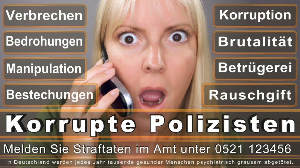 Polizei-Bielefeld (16)