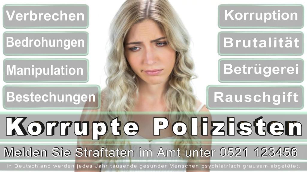 Polizei-Bielefeld (161)