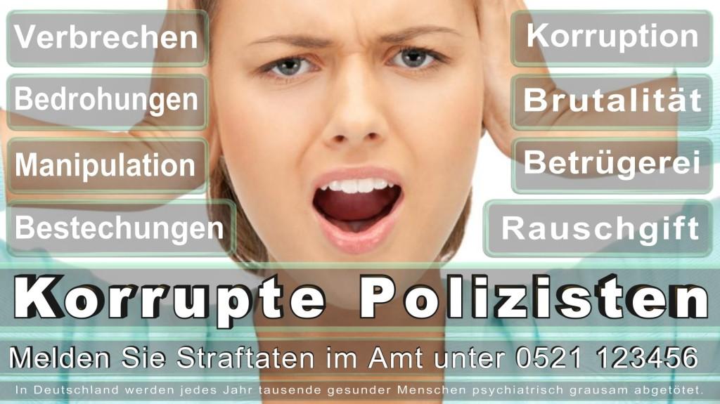 Polizei-Bielefeld (162)