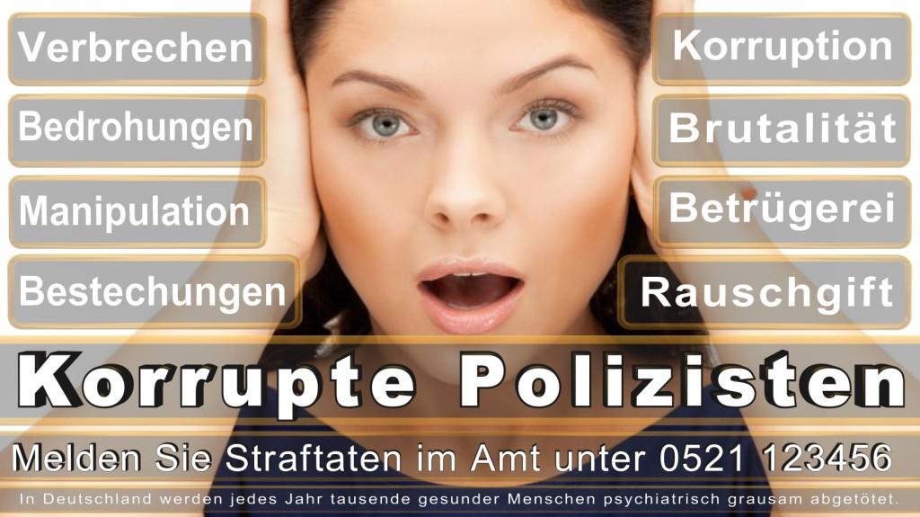 Polizei-Bielefeld (163)