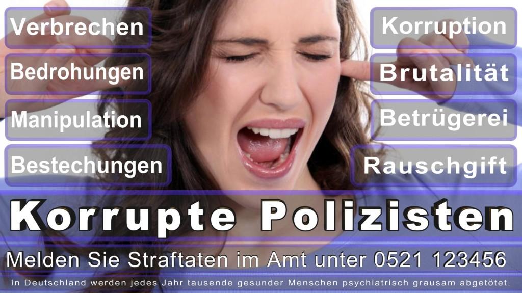 Polizei-Bielefeld (164)