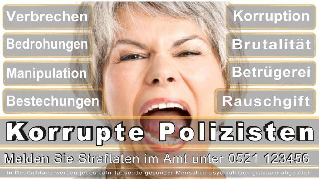 Polizei-Bielefeld (165)
