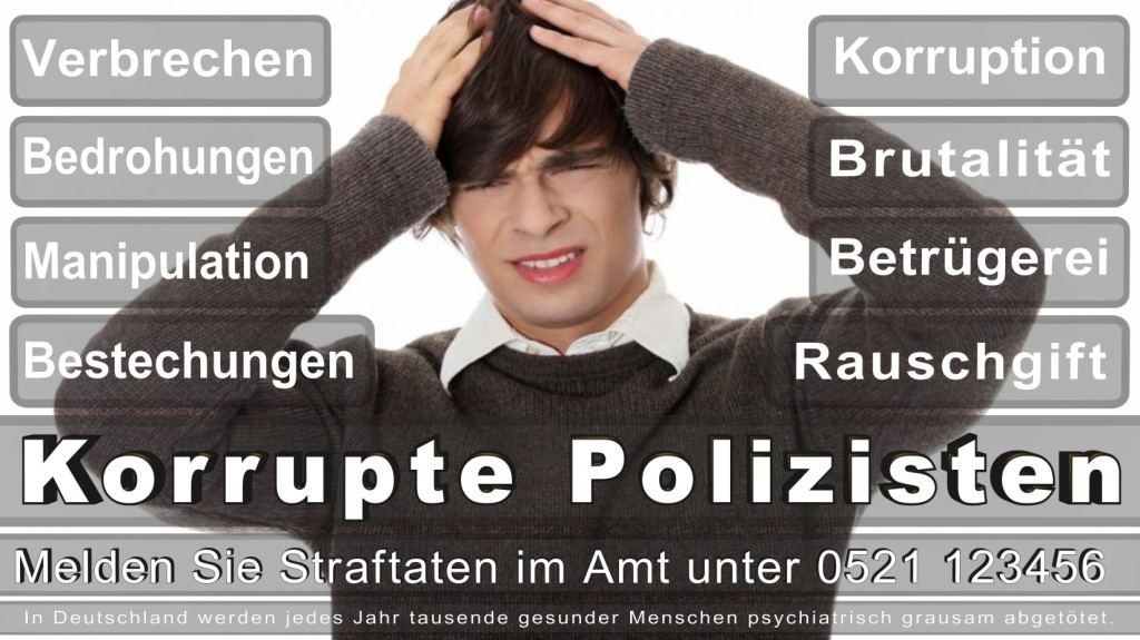 Polizei-Bielefeld (166)